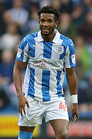 Huddersfield Town's Kasey Palmer