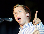 Owen Jones 3rd August 2015