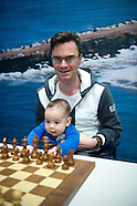 SCHAKEN TATA STEEL CHESS DAG  3