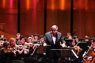 Virtuosi. Inaugural Concert. 12.1.12