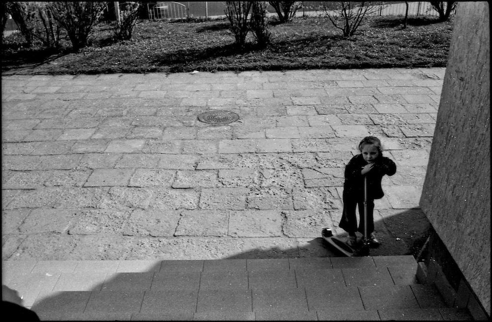 MISCEL&Aacute;NEAS<br /> Photography by Aaron Sosa<br /> Suwalki - Polonia 2008<br /> (Copyright &copy; Aaron Sosa)