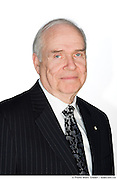 Corporate photography of Garda Managers. Photographies corporatives des directeurs du groupe Garda. , Hotel W, Montréal, Québec, Canada, 62008030632008. © Photo Marc Gibert / adecom.ca
