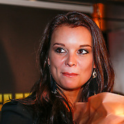 NLD/Amsterdam/20121126 - Bekendmaking FHM 500 Mooiste Meisjes 2012, Britt Gabriels