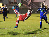 Charlton Athletic Women v Worthing Ladies