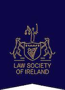 Law Society - President's Dinner - 23.01.2015