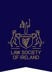 Law Society 29.01.2015