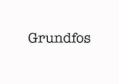 20170129 Grundfos kunde event