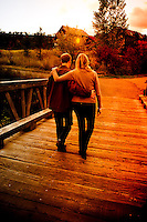 Couples Photography Denver Carbondale Colorado