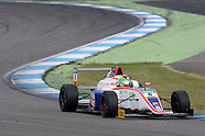 Imola- Mick Schumacher Formula 4 24 Sep 2016