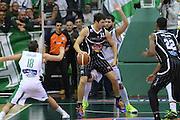DESCRIZIONE : Avellino Lega A 2013-14 Sidigas Avellino-Pasta Reggia Caserta<br /> GIOCATORE : Michelori Andrea<br /> CATEGORIA : controcampo tecnica <br /> SQUADRA : Pasta Reggia Caserta<br /> EVENTO : Campionato Lega A 2013-2014<br /> GARA : Sidigas Avellino-Pasta Reggia Caserta<br /> DATA : 16/11/2013<br /> SPORT : Pallacanestro <br /> AUTORE : Agenzia Ciamillo-Castoria/GiulioCiamillo<br /> Galleria : Lega Basket A 2013-2014  <br /> Fotonotizia : Avellino Lega A 2013-14 Sidigas Avellino-Pasta Reggia Caserta<br /> Predefinita :