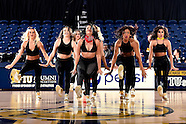 FIU Golden Dazzlers (Jan 12 2017)