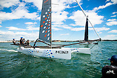 M32 Class at NYYC Annual 2016