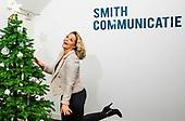 Smith Comm18