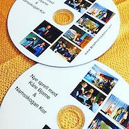 Films & DVD's