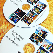 DVD's by JBK Production©