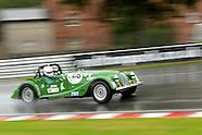 MSCC AR Motorsport Morgan Challenge