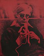 Warhol Unpublished