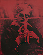 Warhol Unpublished