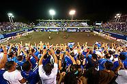 CONCACAF Beach Soccer Championships El Salvador 2015