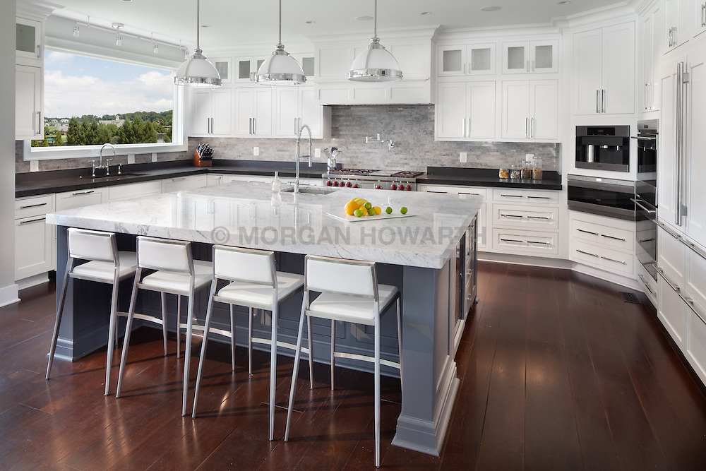 3602 Willow Birch Drive Glenwood, MD interior architecture kitchen with island