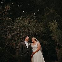 Sarah&Josh | Married