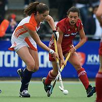 08 Belgium vs Netherlands