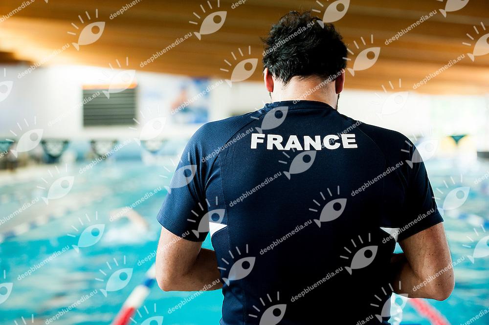 Team France<br /> Energy Standard Club<br /> Energy Standard Cup 2016<br /> Ge.Tur Complex - Lignano Sabbiadoro (UD)<br /> 30 Aprile-1 May 2016<br /> Photo A.Masini/Deepbluemedia