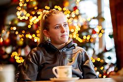 Justine TEBBEL<br /> Emsbüren - Gestütsportrait Hengststation Tebbel 2017   <br /> © www.sportfotos-lafrentz.de/Stefan Lafrentz