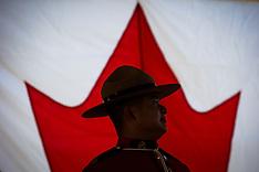 Canada: 150th anniversary of Confederation - 1 July 2017