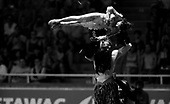 July 10 - Vaulting // Nations Cup Freestyle