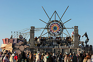 Not sure who is playing here but I always love the Mayan Warrior. My Burning Man 2018 Photos:<br /> https://Duncan.co/Burning-Man-2018<br /> <br /> My Burning Man 2017 Photos:<br /> https://Duncan.co/Burning-Man-2017<br /> <br /> My Burning Man 2016 Photos:<br /> https://Duncan.co/Burning-Man-2016<br /> <br /> My Burning Man 2015 Photos:<br /> https://Duncan.co/Burning-Man-2015<br /> <br /> My Burning Man 2014 Photos:<br /> https://Duncan.co/Burning-Man-2014<br /> <br /> My Burning Man 2013 Photos:<br /> https://Duncan.co/Burning-Man-2013<br /> <br /> My Burning Man 2012 Photos:<br /> https://Duncan.co/Burning-Man-2012