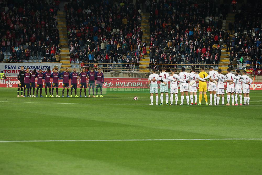 صور مباراة : كولتورال ليونيسا - برشلونة 0-1 ( 31-10-2018 ) كأس ملك إسبانيا 20181031-zaa-a181-012