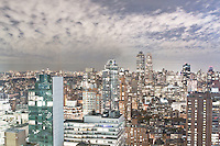 View from 235 East 55th Street