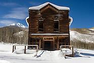 Aspen Snowmass 2017