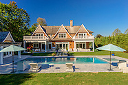 3 Sayres Court, Bridgehampton, NY