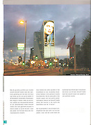 Foto Blowup Media Werbung Rotterdam
