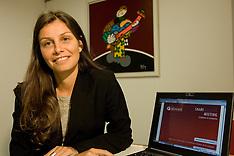Paula Picinini