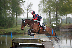 Minderhout 2018.eventing