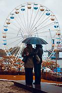 303 Paraguas
