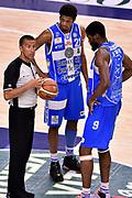 DESCRIZIONE : Sassari Lega A 2014-2015 Banco di Sardegna Sassari Grissinbon Reggio Emilia Finale Playoff Gara 6 <br /> GIOCATORE : Roberto Begnis arbitro<br /> CATEGORIA : arbitro<br /> SQUADRA : arbitro<br /> EVENTO : Campionato Lega A 2014-2015<br /> GARA : Banco di Sardegna Sassari Grissinbon Reggio Emilia Finale Playoff Gara 6 <br /> DATA : 24/06/2015<br /> SPORT : Pallacanestro<br /> AUTORE : Agenzia Ciamillo-Castoria/GiulioCiamillo<br /> GALLERIA : Lega Basket A 2014-2015<br /> FOTONOTIZIA : Sassari Lega A 2014-2015 Banco di Sardegna Sassari Grissinbon Reggio Emilia Finale Playoff Gara 6<br /> PREDEFINITA :