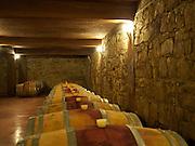 Galli cellar