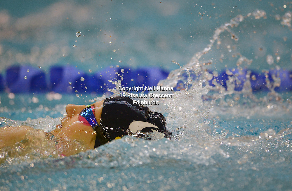 British Para-Swimming International Meet 2016, Tollcross Swimming Centre, Glasgow.<br /> <br /> <br />  Neil Hanna Photography<br /> www.neilhannaphotography.co.uk<br /> 07702 246823
