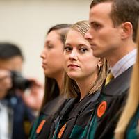 PT Convocation ceremony