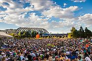 20140903 Concert