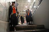 5.23.13-CHHS Graduation