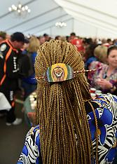 20150515 Grundfos Olympics - Markedspladsen