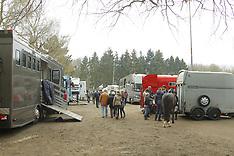 Bad Schwartau - Spring- und Dressurturnier 2012