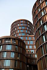 20170214 Axel Tower, København