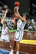 Alex Righetti