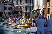Venezia Regata Storica 2017